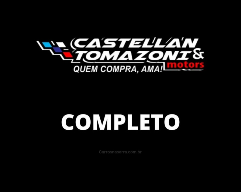 corsa 1.0 mpfi classic sedan 8v gasolina 4p manual 2010