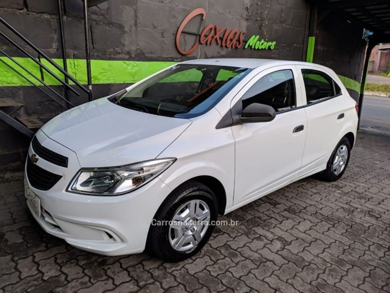 onix 1.0 mpfi ls 8v flex 4p manual 2014 caxias do sul