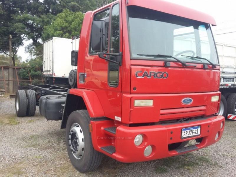 cargo 1722 2008 garibaldi