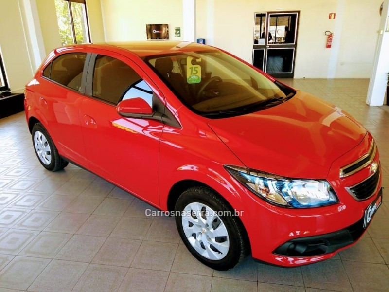 onix 1.4 mpfi lt 8v flex 4p manual 2015 feliz