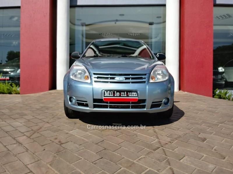 ka 1.0 i 8v gasolina 2p manual 2009 serafina correa