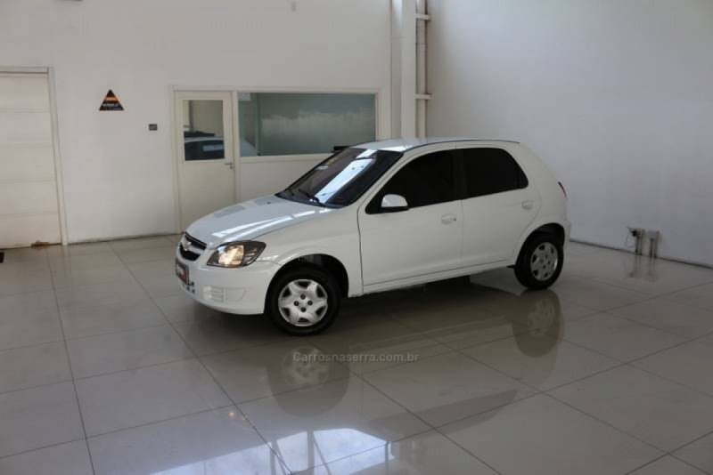 celta 1.0 mpfi lt 8v flex 4p manual 2015 taquara