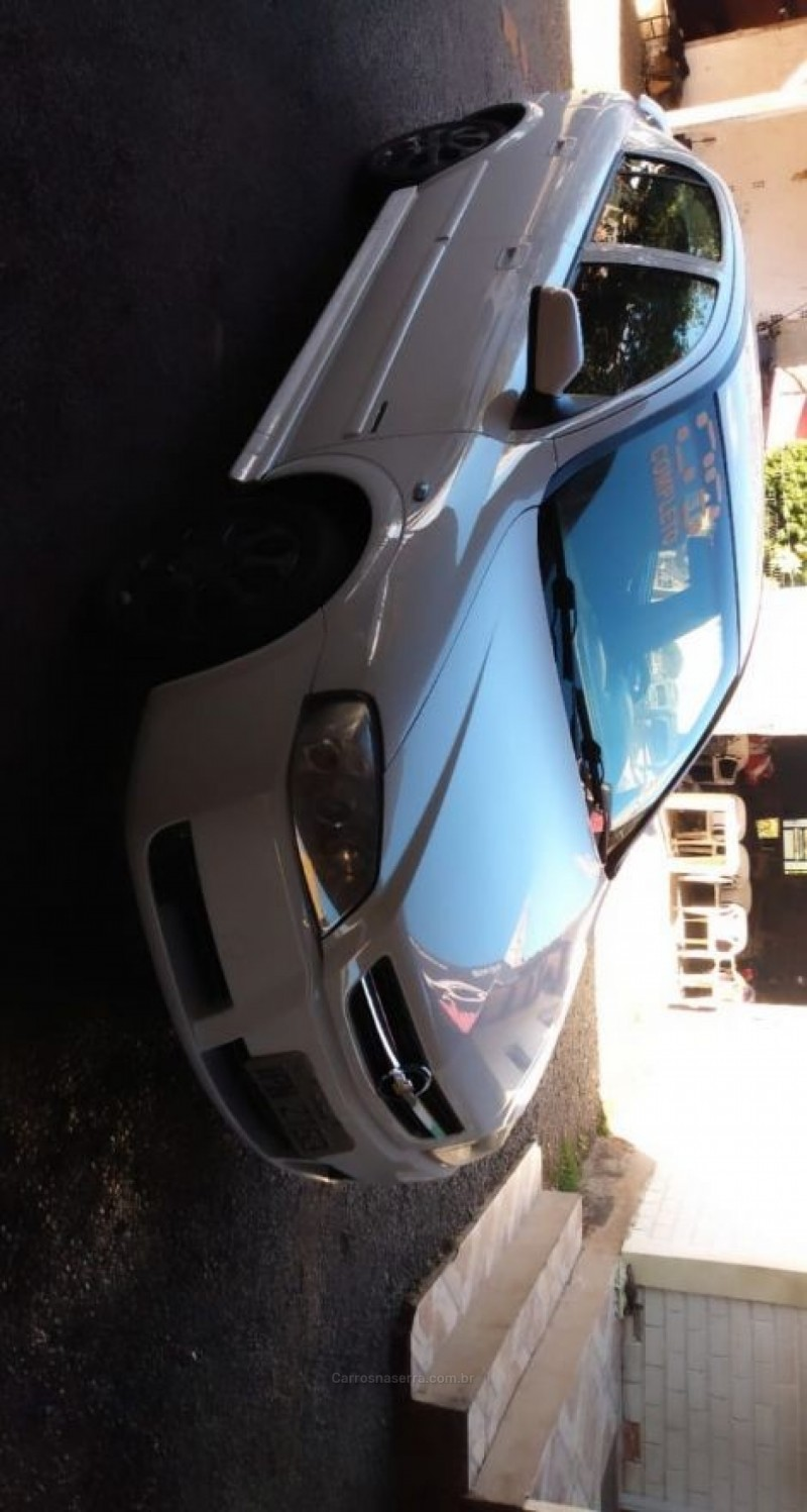 astra 2.0 mpfi advantage 8v flex 4p manual 2009 parobe