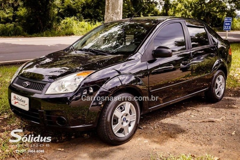 fiesta 1.0 mpi sedan 8v flex 4p manual 2008 dois irmaos