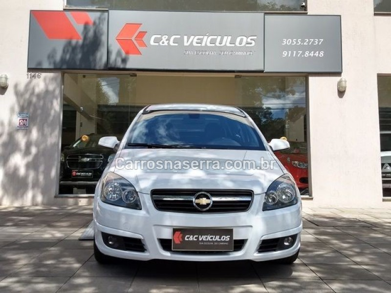 vectra 2.0 mpfi gt x hatch 8v flex 4p manual 2009 bento goncalves