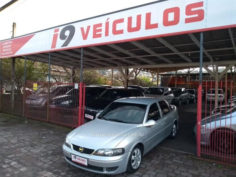 vectra 2.2 mpfi gl milenium 8v gasolina 4p manual 2000 caxias do sul