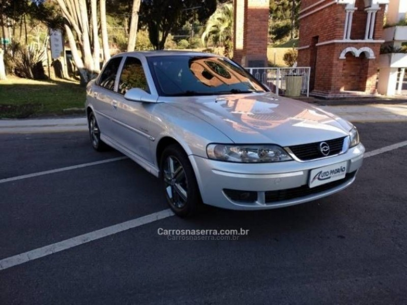 vectra 2.0 mpfi expression 8v flex 4p manual 2005 caxias do sul