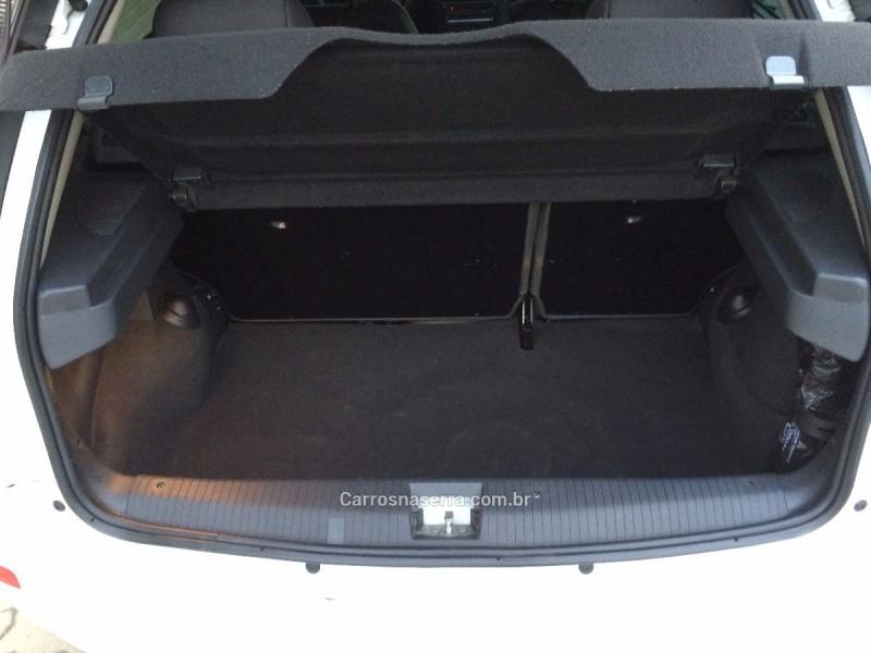 CORSA 1.4 MPFI MAXX 8V FLEX 4P MANUAL - 2012 - CAXIAS DO SUL