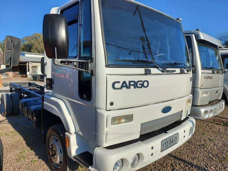 cargo 816 s 2013 garibaldi