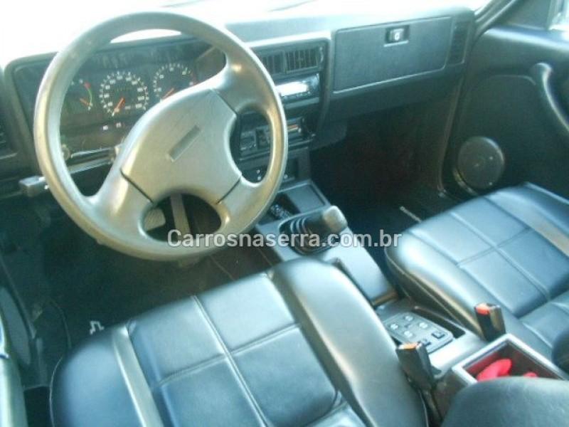 opala 4.1 comodoro sl e 12v gasolina 4p manual 1991 sao marcos