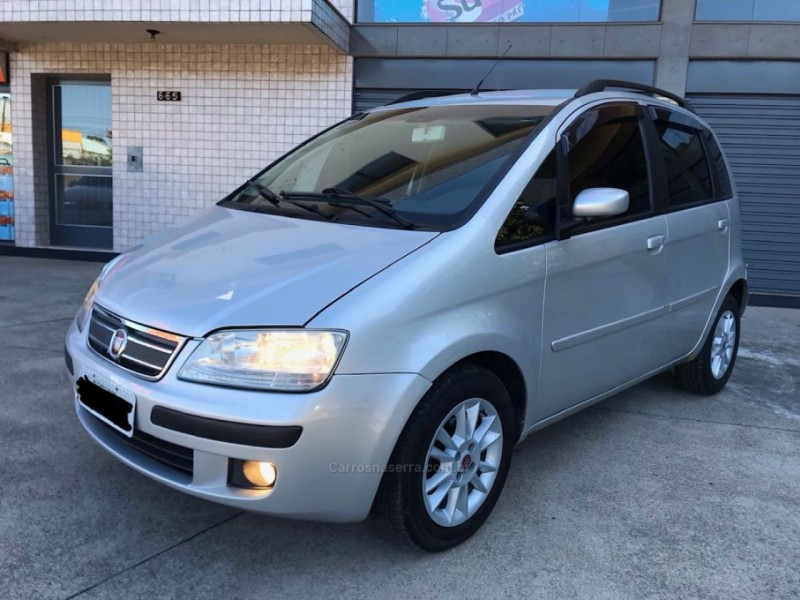 idea 1.4 mpi attractive 8v flex 4p manual 2010 caxias do sul