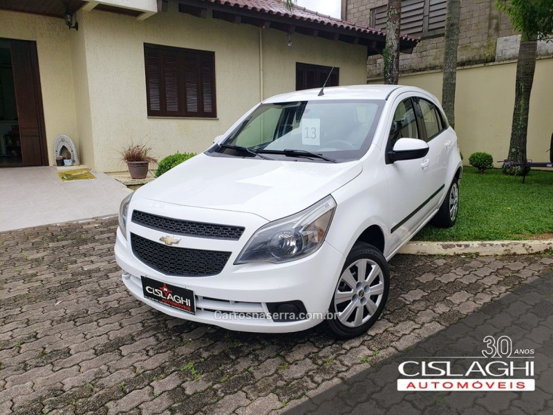 agile 1.4 mpfi lt 8v flex 4p manual 2013 carlos barbosa