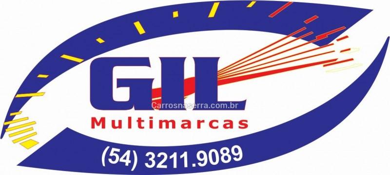 kadett 1.8 efi gl 8v gasolina 2p manual 1995 caxias do sul