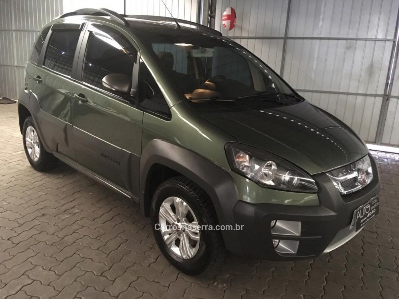 idea 1.8 mpi adventure 8v flex 4p manual 2014 dois irmaos