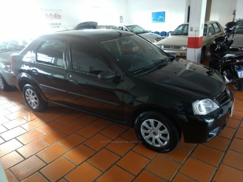 logan 1.0 expression 16v flex 4p manual 2010 caxias do sul