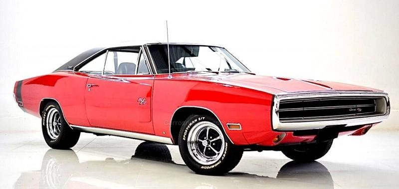 charger 5.2 r t v8 gasolina 2p automatico 1970 caxias do sul