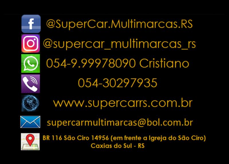 celta 1.0 mpfi vhc 8v gasolina 4p manual 2003 caxias do sul