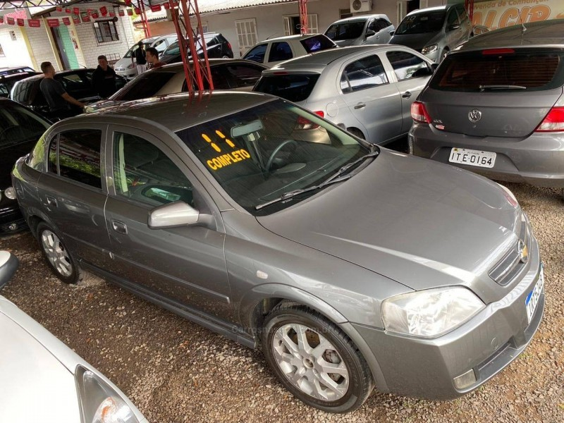 astra 2.0 mpfi advantage 8v flex 4p manual 2011 parobe