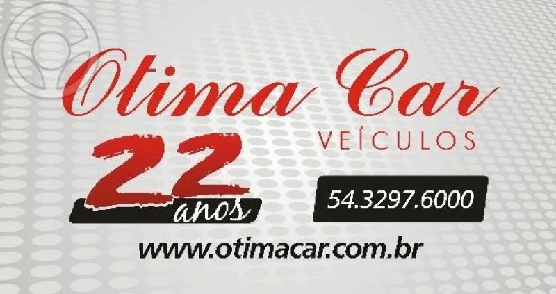 tiguan 2.0 tsi 16v turbo gasolina 4p tiptronic 2012 flores da cunha