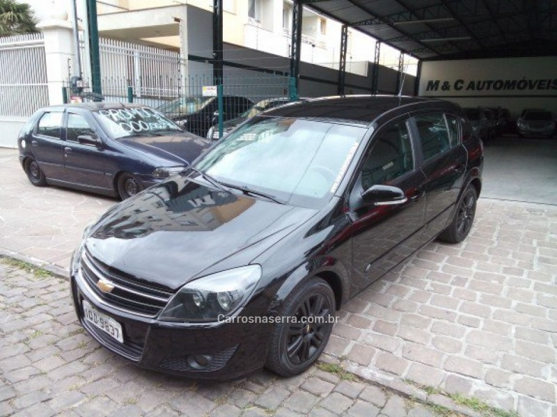 vectra 2.0 mpfi gt hatch 8v flex 4p manual 2009 caxias do sul