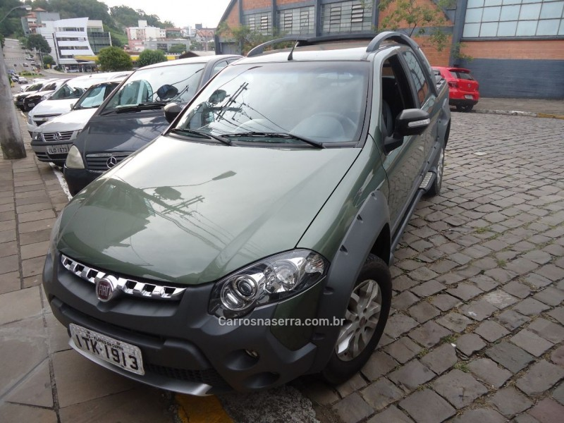 strada 1.8 mpi adventure cd 8v flex 2p manual 2013 flores da cunha