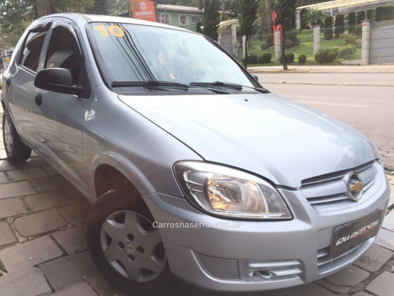 celta 1.0 mpfi vhce spirit 8v flex 4p manual 2010 caxias do sul