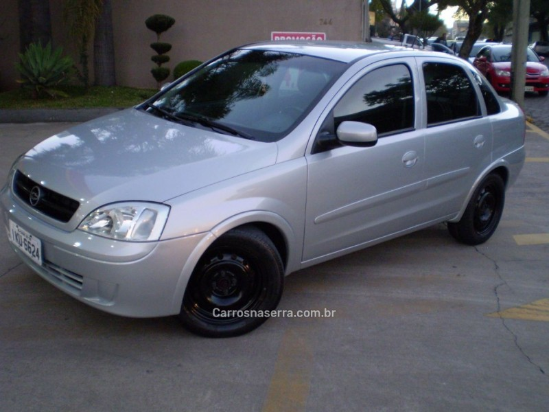 corsa 1.0 mpfi joy 8v gasolina 4p manual 2002 caxias do sul