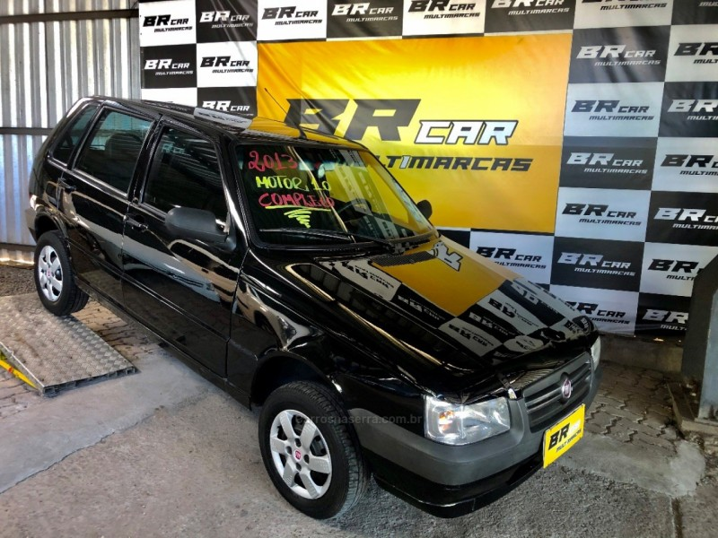 uno 1.0 mpi mille fire economy 8v flex 4p manual 2013 caxias do sul