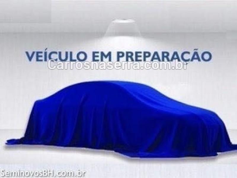 sorento 3.8 ex 4x4 v6 24v gasolina 4p automatico 2009 caxias do sul