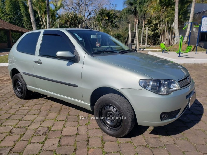 palio 1.0 mpi fire economy 8v flex 2p manual 2010 vale real
