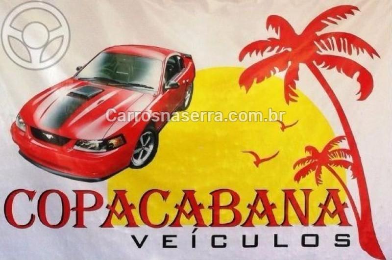 astra 2.0 mpfi cd sedan 8v gasolina 4p manual 2004 caxias do sul