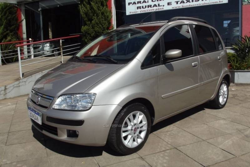 idea 1.4 mpi elx 8v flex 4p manual 2009 bento goncalves