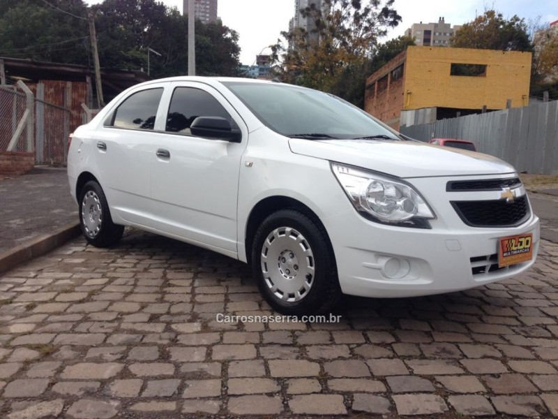 cobalt 1.4 mpfi ls 8v flex 4p manual 2014 caxias do sul