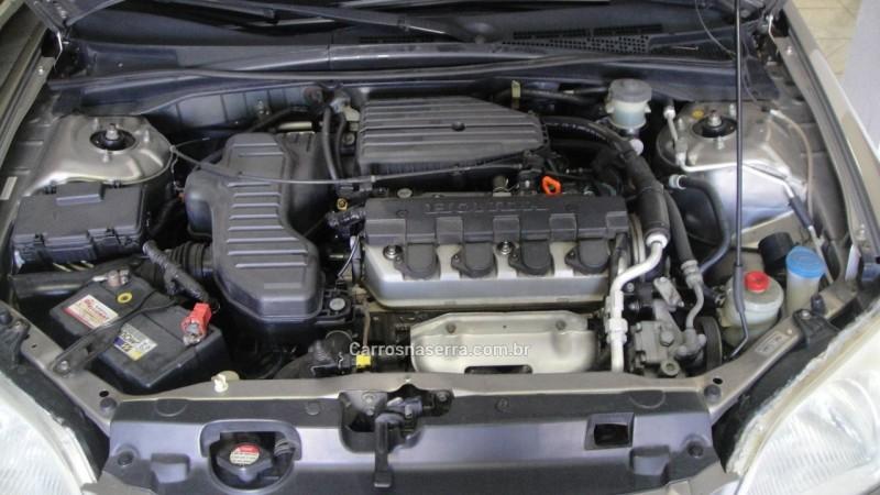 corolla 1.6 dx 16v gasolina 4p automatico 1994 farroupilha
