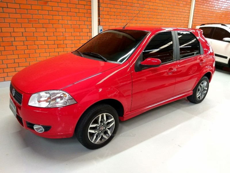 palio 1.4 mpi elx 8v flex 4p manual 2008 bento goncalves