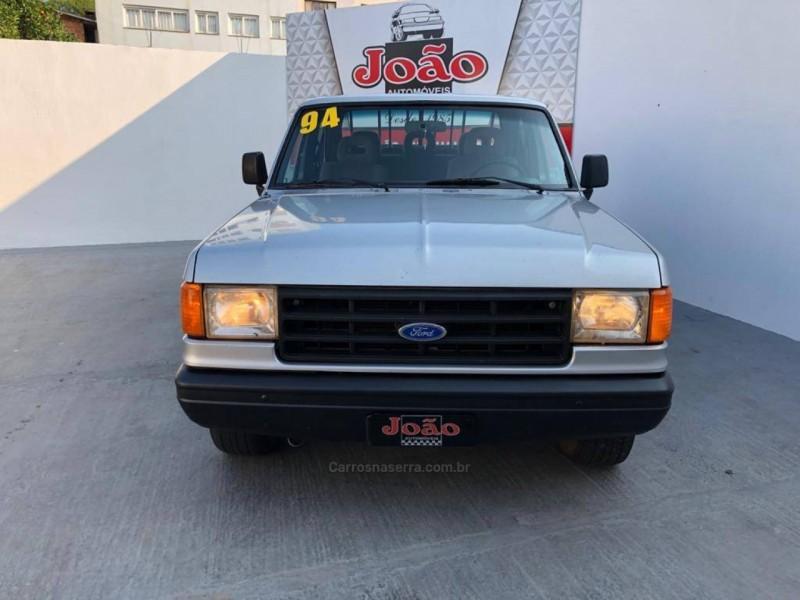 f 1000 3.9 sulan cd 8v diesel 2p manual 1994 casca