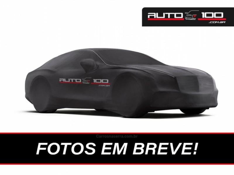 320i 2.0 sport 16v turbo active flex 4p automatico 2015 caxias do sul
