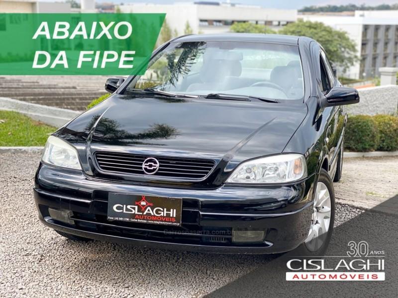 astra 2.0 mpfi 8v gasolina 2p manual 2002 carlos barbosa