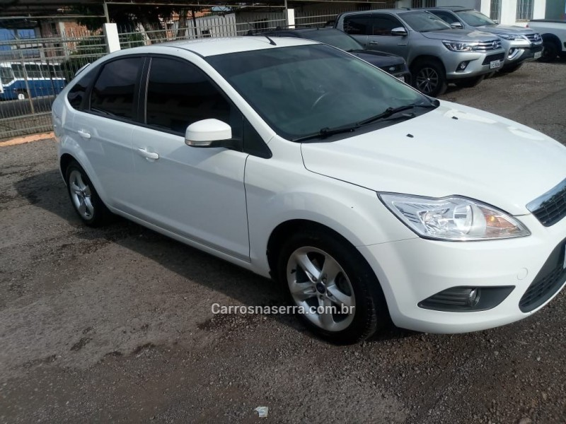 focus 1.6 glx 8v flex 4p manual 2013 veranopolis