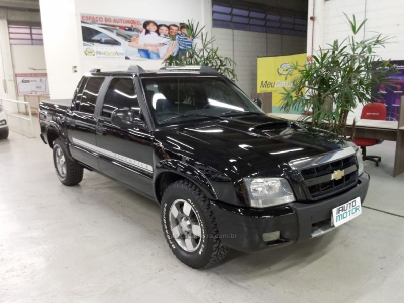 s10 2.8 executive 4x4 cd 12v turbo electronic intercooler diesel 4p manual 2011 caxias do sul