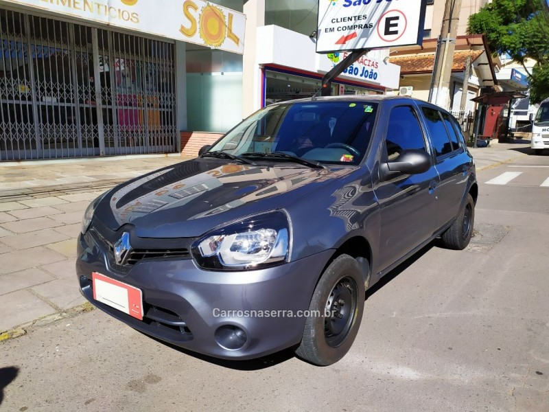 clio 1.0 expression 16v hi flex 4p manual 2014 bento goncalves