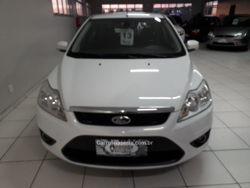 focus 1.6 glx 8v flex 4p manual 2013 bento goncalves