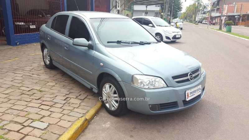 astra 2.0 mpfi cd 8v gasolina 4p manual 2003 sao sebastiao do cai