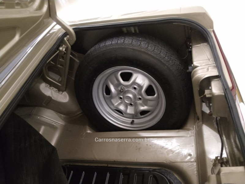 opala 4.1 l 12v gasolina 4p manual 1981 farroupilha