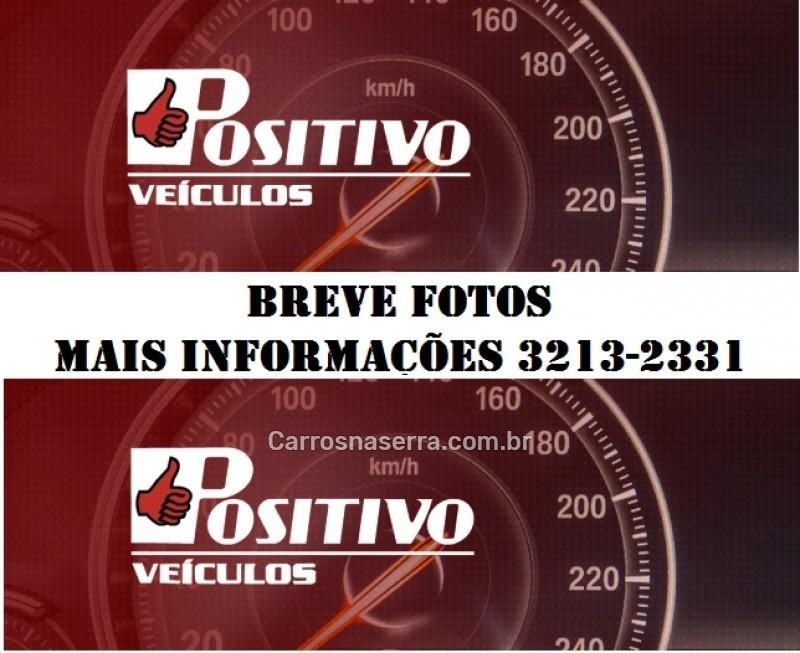 palio 1.0 mpi ex 8v gasolina 4p manual 1999 caxias do sul