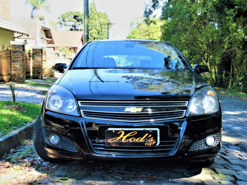 vectra 2.0 sfi gt hatch 8v flex 4p manual 2010 canela