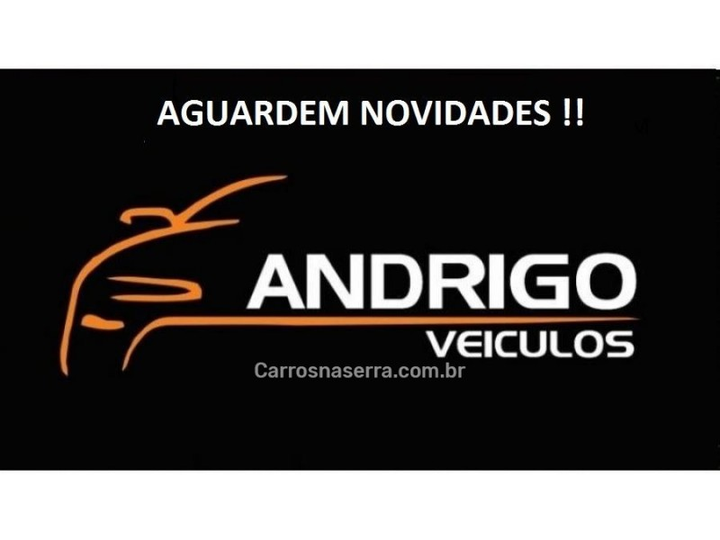 308 1.6 quicksilver 16v flex 4p manual 2015 caxias do sul