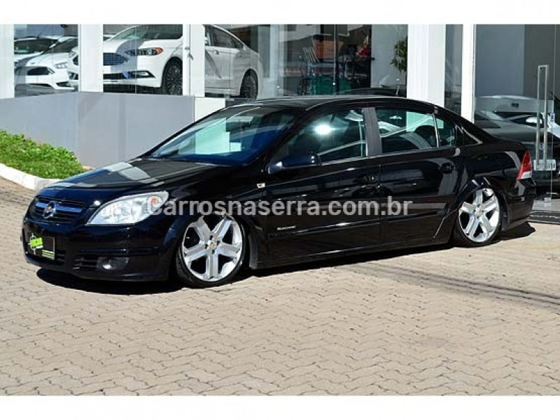 vectra 2.0 mpfi elegance 8v 140cv flex 4p manual 2009 caxias do sul