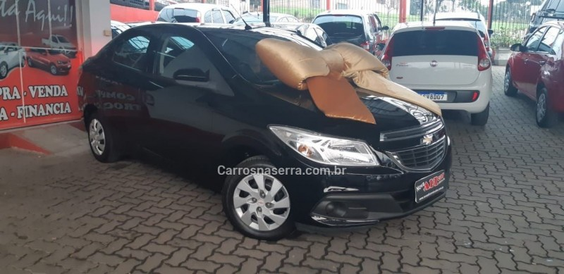 prisma 1.0 mpfi lt 8v flex 4p manual 2015 caxias do sul