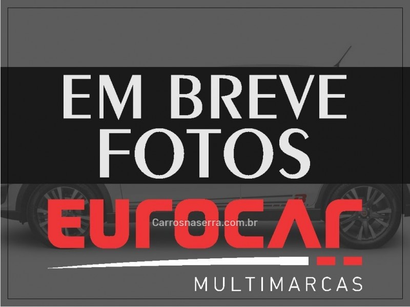 blazer 2.4 mpfi advantage 4x2 gasolina 4p manual 2005 caxias do sul